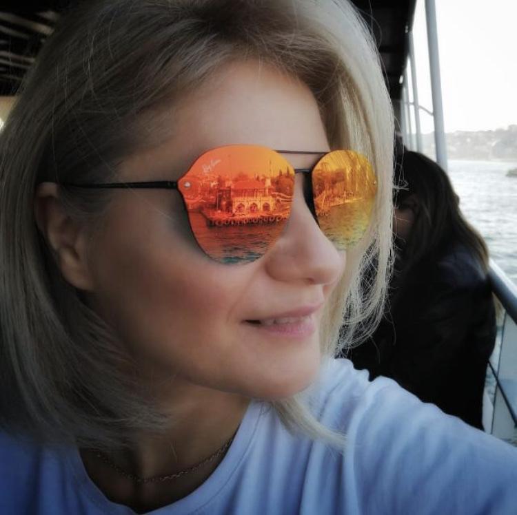 Виктория, 43 года, Украина, Киев
