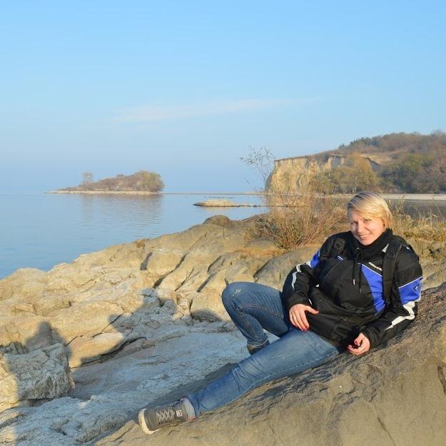 Юлия Варфоломеева, 40 лет, Украина,  Власовка